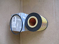 Фильтр масляный RIDER RD 1430WL7220 BMW 3
