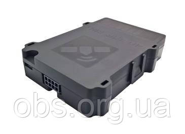 GPS-трекер BCE FMS500 LIGHT