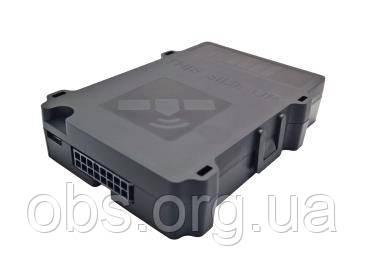 GPS-трекер BCE FMS500 LIGHT+