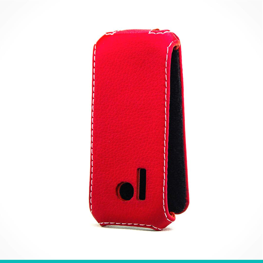 Флип-чехол для Huawei Y6 II
