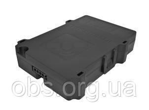 GPS-трекер BCE FMS500 ONE