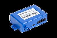 GPS-трекер BCE FM-500 BLUE