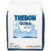 Профессиональный стиральный порошок для белого текстиля ТРЕБОН УЛЬТРА УАЙТ  (15 кг), фото 2