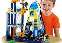 Современные игрушки для мальчиков: рейтинг лучших и особенности выбора