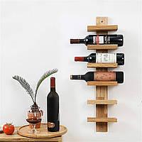 Подставка для вина, фото 1