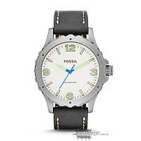 Часы FOSSIL JR1461