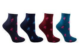 Шкарпетки, лосіни, колготи