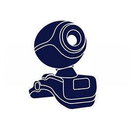 Веб (WEB) камеры