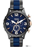 Часы FOSSIL JR1494