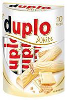 Duplo White Chocolate 182 g