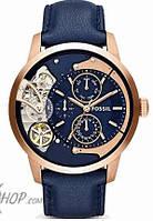 Часы FOSSIL ME1138
