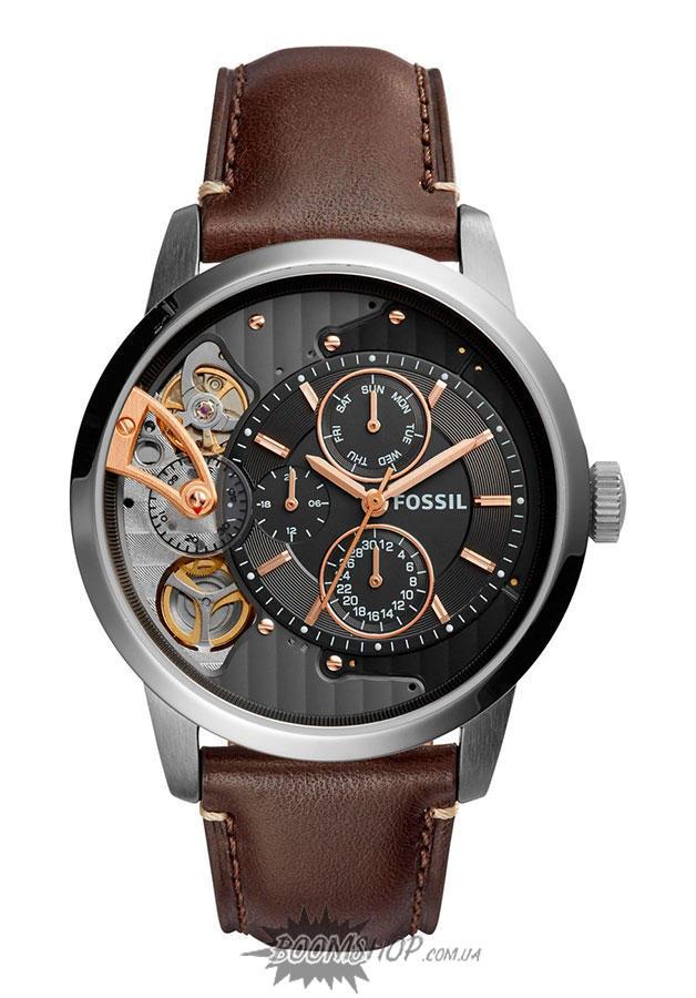 Часы FOSSIL ME1163