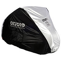 Чехол на велосипед OXFORD Aquatex CC101 на два велосипеда