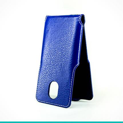 Флип-чехол Meizu Pro 6, фото 2
