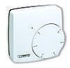Комнатный термостат WFHT-BASIC, 230 В, НЗ