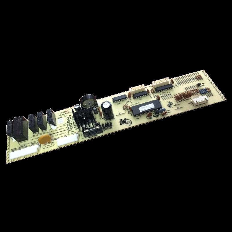 Плата управления холодильника Samsung RL-33E DA41-00462B