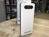 Зарядний пристрій Power Bank Samsung 30000 mAh, фото 1
