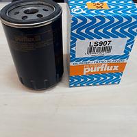 Фильтр Масляный LS907 для Ford Transit и др. ОРИГИНАЛ - PURFLUX