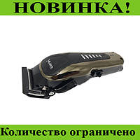 Машинка для стрижки животных Gemei GM 6063!Розница и Опт