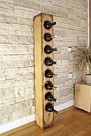 Держатель для бутылок, фото 1
