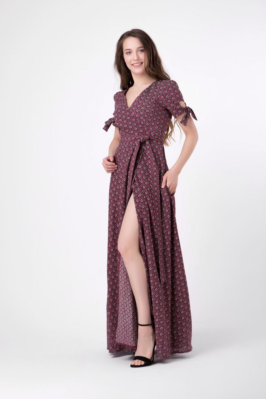 f87b6170e92463 Плаття MODNA KAZKA купить в Украине недорого - интернет-магазин ...