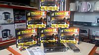 Спутниковый тюнер Tiger F1, фото 1