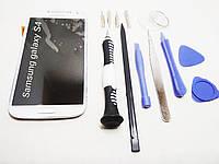 Новий дисплей, модуль, екран для Samsung Galaxy S4 i9500, i9505, фото 1