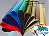 Обновление склада ткани ПВХ плотность 440/630/650
