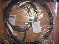 64221-2400000 Комплект паронитовых прокладок редуктора заднего моста МАЗ (дискового колеса)