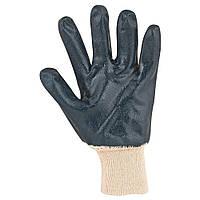 Перчатки рабочие RONNY