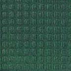 Грязезащитный коврик Ватер-Холд (Water-hold), 60*90 зеленый
