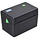 Xprinter XP-DT108B USB 108мм термопринтер этикеток \ чековый принтер, фото 2