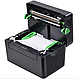 Xprinter XP-DT108B USB 108мм термопринтер этикеток \ чековый принтер, фото 4