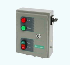 Дробильно-сократительный агрегат на базе ЩД 10, Вибротехник - фото 5