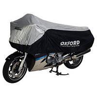 Чехол на мотоцикл, моточехол OXFORD Umbratex CV107 Размер L