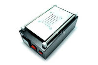 "Сепаратор 8,5"" (19 x 11 см)  Kailiwei со встроенным компрессором"