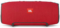 Портативная колонка JBL Xtreme Red