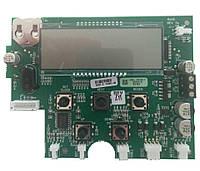 Сменная плата для управляющего клапана Clack WS1 CI, фото 1