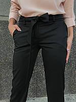 Брюки женские модная классика , фото 1