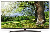 Телевизор LG 60UJ634V, фото 1