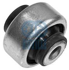 Сайлентблок переднего рычага задний (985937) Ruville