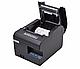 Xpinter XP-N160H USB чековый принтер \ звуковой сигнал \ авто обрез чека 80мм, фото 2