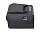 Xpinter XP-N160H USB чековый принтер \ звуковой сигнал \ авто обрез чека 80мм, фото 4