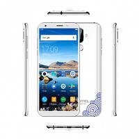 Смартфон Oukitel K5 2/16GB White