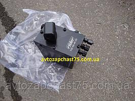 Насос підйому кабіни Daf XF 95, 105 , LF 55, CF 65, CF 75, 85 (виробник Rider, Угорщина)