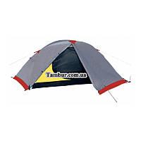 Экспедиционная палатка Sarma 2 (V2)