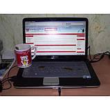 Защитная пленка для клавиатуры ноутбука, фото 2