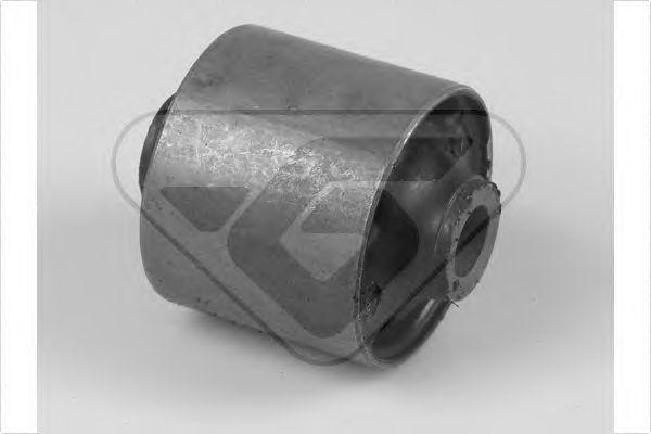 Сайлентблок заднего продольного рычага (599065) Hutchinson