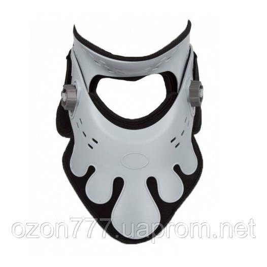 Корсет для фиксации шейного отдела хребта Ottobock Smartspine universal collar