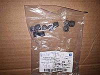 Заглушка ГБЦ Ланос 1.5 GM 10 мм резьбовая